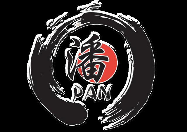 Ristorante Giapponese Pan